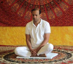 Rajesh Gautam